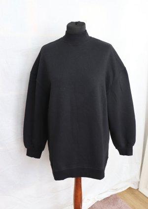 Neues Oversize Sweatshirt Sweater von H&M Größe XS S