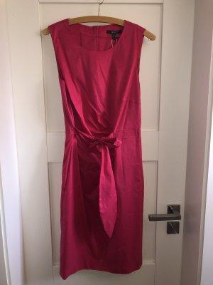 Neues pinkes Kleid von Esprit mit Etikett