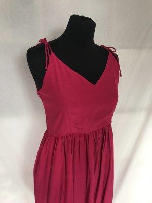 Neues Pinkes Kleid von  & other stories Größe 38 M