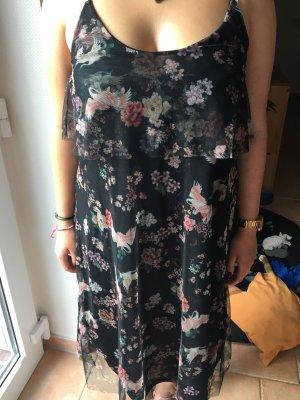 Neues Pull&Bear Kleid