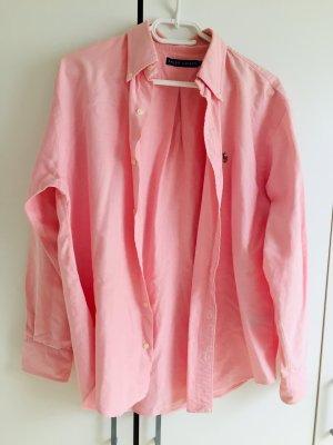 Neues Ralph Lauren Hemd