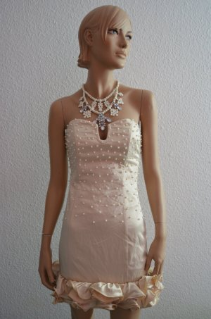 Neues Rare London Kleid