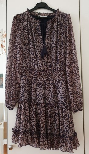 Neues Rebecca Minkoff Kleid Größe XS