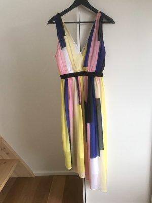 Neues Sandro Kleid - Mit Etikett