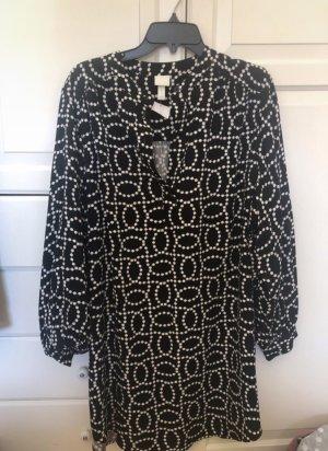 Neues schickes H&M Kleid