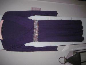 neues, schönes Hallhuber Kleid für größere Oberweite