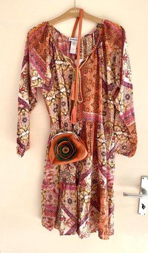 Neues schönes Sommer Kleid  One Size Manguun