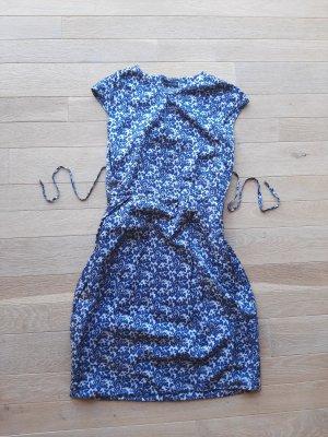 Cappellini Summer Dress multicolored