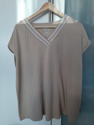 Neues Shirt