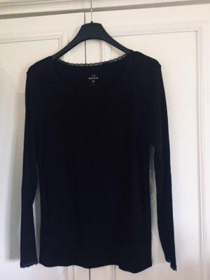 Neues Shirt in 100 % Baumwolle