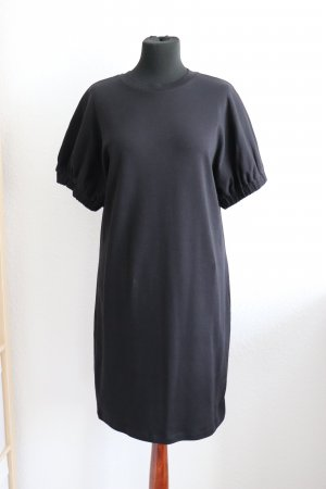 MyJewellery Robe t-shirt noir