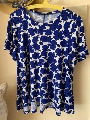 Neues Shirt von H&M Gr. S