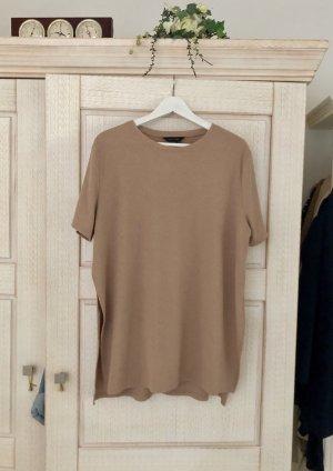 Neues Shirt von New Look