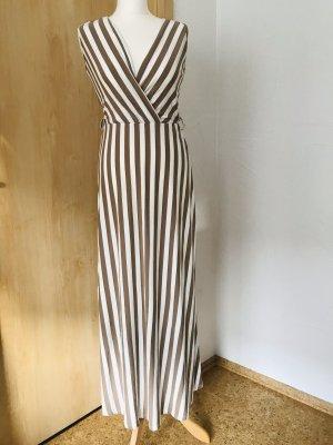 Neues Sommer Kleid Gr. M