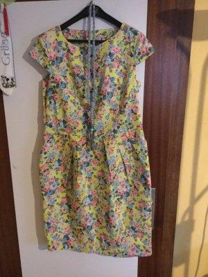 Neues Sommerkleid