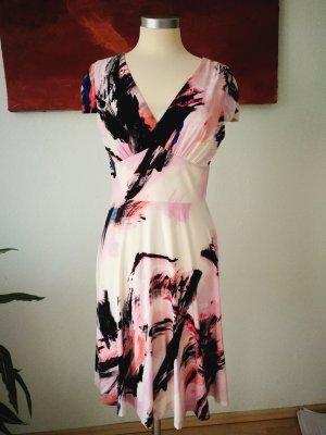 Neues Sommerkleid von DKNY