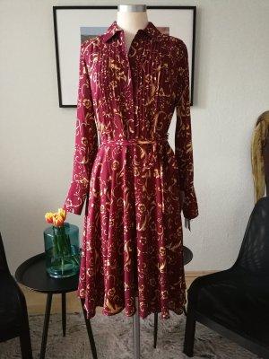Neues Sommerkleid von Nanette Lepore