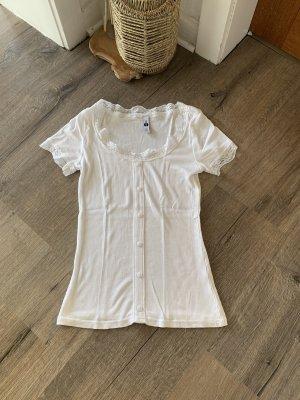Takko T-shirt bianco