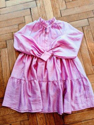 Stine Goya Robe Babydoll rose