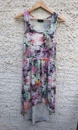 Neues Strandkleid von Gina