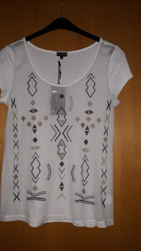 neues süßes Shirt