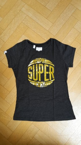 Neues Superdry T-Shirt