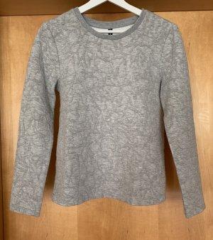 Neues Sweatshirt