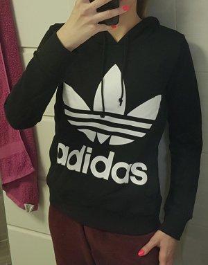 Neues Sweatshirt / Hoodie Adidas