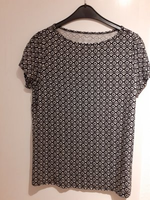 Neues T shirt