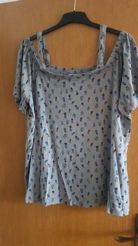 Neues T- Shirt Gr.44/46!