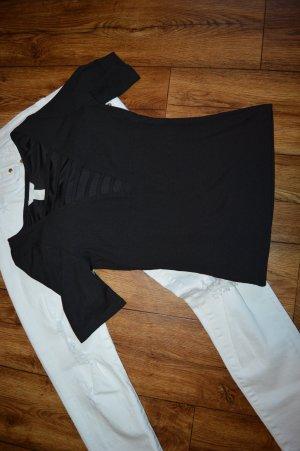 Neues T-Shirt H&M 36 strechig