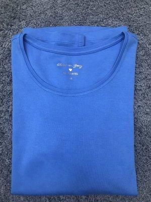 Neues T-Shirt mit längeren Ärmeln von Christian Berg