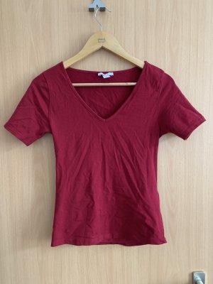 Amisu T-shirt veelkleurig