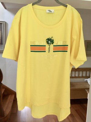 Neues T-Shirt von Cotton Candy