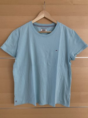 Neues T-Shirt von Hilfiger Denim