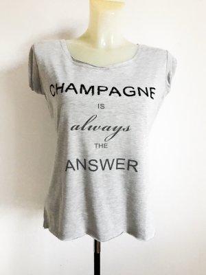 neues T-Shirt von Miss Goodlife