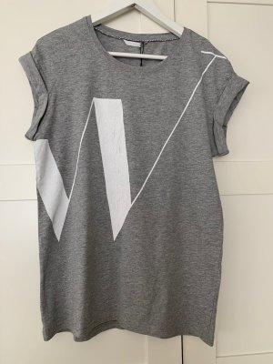 Neues T-Shirt von Only mit Etikett - Größe: S/36