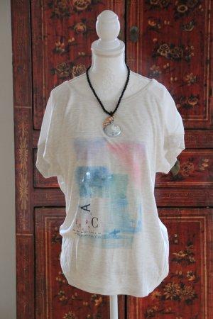 Neues T-Shirt von s.Oliver Gr. 36