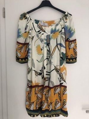 Nadine H. Summer Dress multicolored
