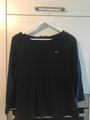 Neues Tommy Hilfiger Shirt