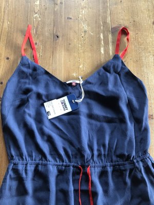 Neues tommy jeans kleid