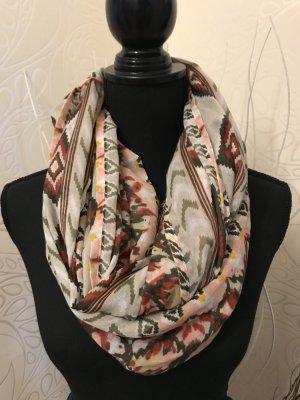 Vero Moda Foulard multicolore