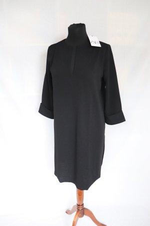 Neues Tunika Kleid von Zara Größe S 36 38
