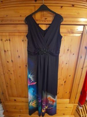 Neues Ulla popken Kleid 42/44