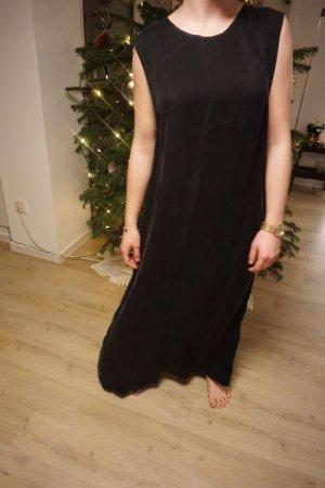 Neues, ungetragenes American Vintage Kleid