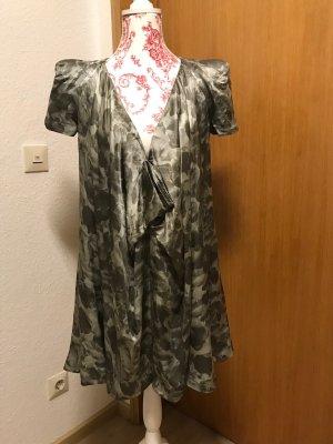 Neues, ungetragenes Malene Birger-Kleid
