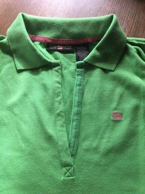 Neues ungetragenes Polo Shirt von POLO SPORT RALPH LAUREN, Gr. SMALL