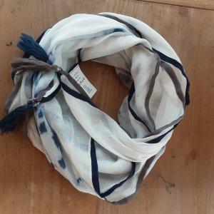 neues, unglaublich weiches indisches Tuch