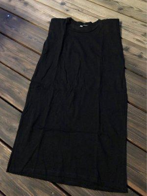 Neues Zara Kleid