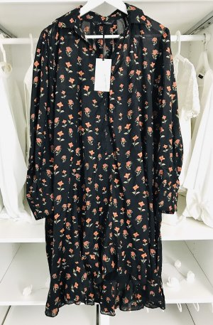 Neues Zara Premium Kleid